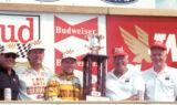Hendrick History: Watkins Glen Moments
