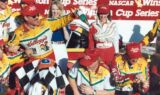Hendrick History: Phoenix Moments