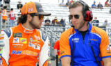 2017 season in review: Chase Elliott