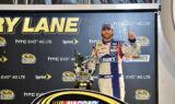 Hendrick History: All-Star Race Moments