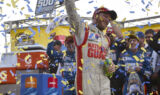 Hendrick History: Martinsville Moments