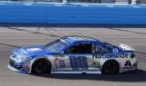 Shots of the Race: Bowman at Phoenix