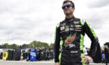 2016 season in review: Kasey Kahne