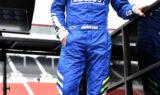 Shots of the Race: Johnson at Bristol