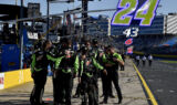 Shots of the Race: Elliott at All-Star Race