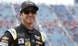 Shots of the Race: Kahne at Chicagoland