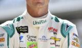 Shots of the Race: Kahne at Daytona