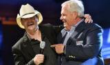 Brad Paisley, Zac Brown Band highlight Hendrick's Hall of Fame celebration