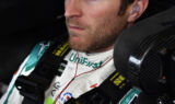 Shots of the Race: Kahne at Martinsville