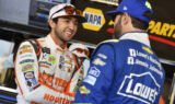 Shots of the Race: Elliott at Phoenix