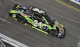 Shots of the Race: Elliott at Richmond