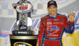 Hendrick History: Chicagoland Moments