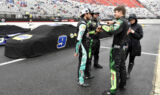 Shots of the Race: Bristol Motor Speedway