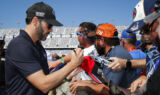 Shots of the Race: Daytona 500