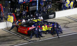 Shots of the Race: Duels at Daytona