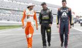 Shots of the Race: Daytona