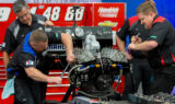 Behind the Scenes: 2018 Randy Dorton Hendrick Engine Builder Showdown