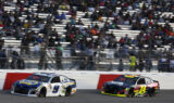 Shots of the Race: Richmond Raceway