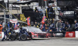 Shots of the Race: Texas Motor Speedway