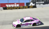 Shots of the Race: Dover