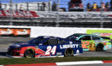 2019 Season in Review: William Byron
