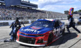 Shots of the Race: New Hampshire