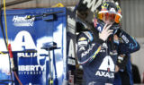 Shots of the Race: Phoenix