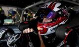 Shots of the Race: Pocono