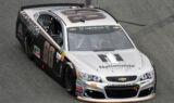 Dale Earnhardt Jr.'s 2017 Cup paint schemes