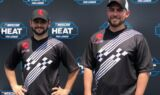 Hendrick Motorsports GC drivers take on Charlotte 600