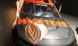 No. 9 team unveils Hooters scheme for 2020 season