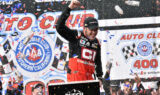 Hendrick Motorsports' top moments in 2020 so far