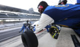 Weekend Wrap Up: Photos from Indianapolis