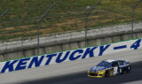 Weekend Wrap Up: Photos from Kentucky