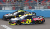 Weekend Wrap Up: Photos from Phoenix