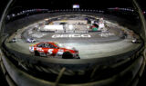 Weekend Wrap Up: Photos from Bristol
