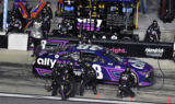 Weekday Wrap Up: Photos from the Duel races