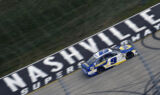 Weekend Wrap Up: Photos from Nashville