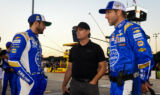 Weekend Wrap Up: Photos from Richmond
