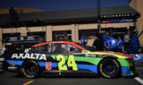 Weekend Wrap Up: Photos from Sonoma