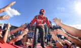 2017 season in review: Dale Earnhardt Jr.