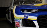 Up Close: 2018 paint schemes revealed