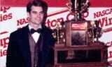 Hendrick Highlights: 1990-99