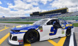 2019 Season in Review: Chase Elliott