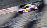 Weekend Wrap Up: Photos from Dover