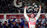 Hendrick History: Earnhardt moments