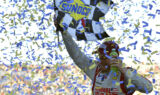 Hendrick History: Earnhardt moments