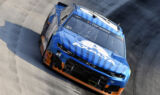 Weekday Wrap Up: Photos from the Open and All-Star Race