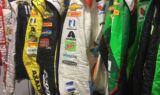NASCAR Hall of Fame opens Dale Earnhardt Jr. exhibit