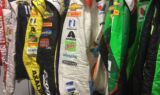 NASCAR Hall of Fame opens Dale Earnhardt Jr. exhibit